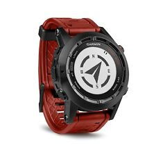 Garmin Fenix 2 Special Edition GPS Training Fitness Watch - 010-01040-66