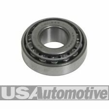 WHEEL BEARING FOR JEEP CHEROKEE/COMANCHE/GRAND CHEROKEE/GRAND WAGONEER 1986-1993
