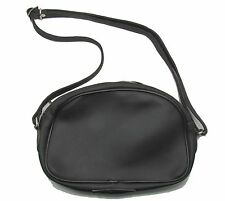 Bag Ladies Uniform Bag with Shoulder Strap Black R0028