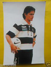 photo stampa fotografie filippo inzaghi soccer football fotos photos juventus gq