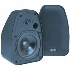 Bic America Venturi Dv52si Bookshelf Speaker - 2-way Speaker - Magnetically