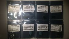 BUY 4X DV512 Developing reset chip get  4X DR512 DRUM CHIP FREE (FOR EACH COLOR)