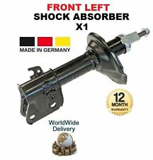FOR SUBARU IMPREZA 1.6 2.0 WRX TURBO 2000-- ON FRONT LEFT SHOCK ABSORBER SHOCKER