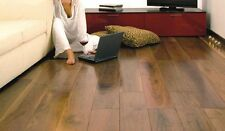 American Walnut Lacquered Engineered Flooring 1900*190*20/6mm EW2053