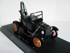 1923 Ford Model T Tow Truck, NewRay Classic Collection Auto  1:32