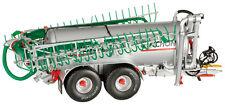 Pichon TCI 18500 L Slurry Tanker  / Rampe Pendillars 1:32 Model ROS60217 ROS