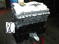 Land rover Discovery td5 10p engine 89,000 miles to fit 1999-2002