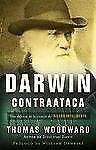 Darwin Contraataca: Una defensa de la ciencia del Diseno Inteligente