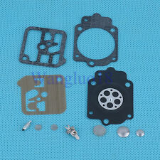 Carburetor Carb Repair Kits For Tillotson HK RK32HK Rep RK34HK RK-34HK HK-7