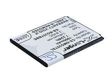 Alta Qualità Batteria Per Samsung Galaxy Ace 4 LTE EB-BG357BBE Premium CELL UK