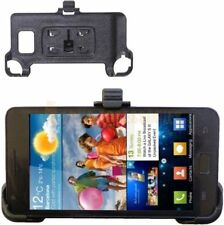 In Car Replacement Cradle For Mount Holders For Samsung Galaxy S II i9100 UK New