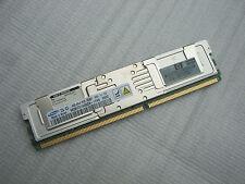 Original 4GB RAM DDR2 Samsung M395T5166AZ4-CE65 PC2 5300F ECC