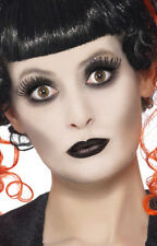 Gothic make-up kit nuevo-styling maquillaje carnaval carnaval