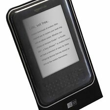 Case Logic EWS101 Water Resistant Kindle Case Black