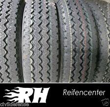 4x Sommerreifen 205/75 R16C 110/108N -(prod2016)- Runderneuert -EU- 205R16 pneus
