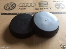 GENUINE VW GOLF MK2 GTI STRUT TOP CAPS, MK3 GOLF, CORRADO, JETTA MK2, VENTO NEW