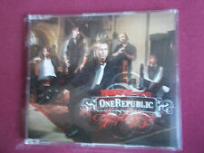 Timbaland presents One Republic Apologize