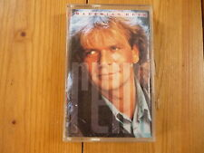 Matthias Reim - Reim / Polydor Records MC  – 843 622-4