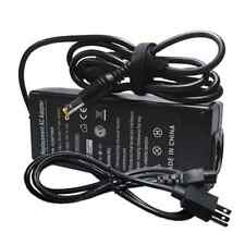 NEW AC Charger Adapter Cord For IBM 08K8211 08K8206 08K8207 08K8209 02K6744