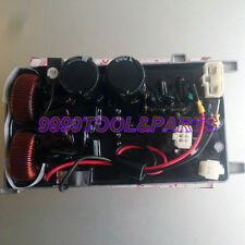 AVR Automatic Voltage Regulator for KIPOR Generator IG2000 220V 50HZ