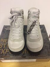 North Face Boots Women's Boots Back-to-Berkeley £110 UK Size 7 Euro 40