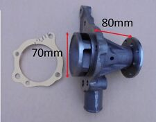 AUSTIN A60    WATER PUMP     (** From 1967- 71 **)