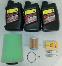 Can-Am Outlander 800 Full Oil Change Service Kit 2006 2007 2008