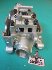 Yamaha YZF250 2012-2013 New Pro Circuit tuned and ported cylinder head YZ1631