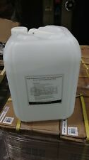 Antari FLC Super fast dissipating fog liquid FLC-20 liter bottles