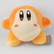 "Kirby Waddle Dee 13cm / 5.2"" Soft Plush Stuffed Doll Toy"