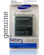 New Original Genuine Official Samsung Galaxy S4 Battery 2600mah I9500 I9505 NFC