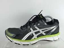 Asics Gel Excite 2 Mens Gray/Multi Color Athletic Shoes 13