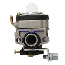 Carburetor For Shindaiwa T282 T282X String Grass Trimmer Brushcutter Carb