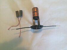 valeo alternator slip ring and brushes