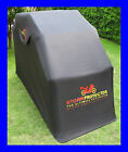 Motorcycle Bike Motorbike Outdoor Scooter Cover Covers Shelter Waterproof Garage