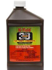Permethrin Spray 38% Conc 1 Qt Turf Termite Ornamental Insect Termite Killer