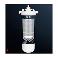 Billi 994002 Fibredyne Sub-Micron Water Filter SUIT FOR BILLI Quadra SYSTEM