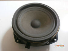Range Rover Mk.2 (P38) Door Bass Speaker GOOD USED AMR2890