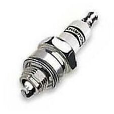 SPARK PLUG CJ6 TRIMMERS BLOWERS EDGERS CHainsaws