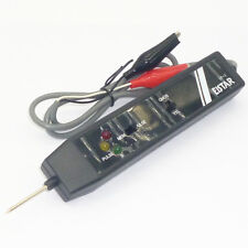 Logic Pulser Analyzer Probe Circuit Tester Test Detect Tool For DTL / TTL / CMOS