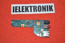 ♥✿♥SONY VAIO VPC-CW M9A0 AUDIO USB BOARD, CNX-456, S/N- A9Z-A52-E92-0KN
