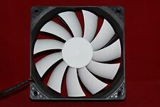 FAN for Case, 120 mm, Fractal Design Silent Series R2 (FD-FAN-SSR2-120)