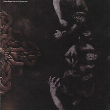 "Veris""keet by Moonsorrow (CD, Sep-2006, Season of Mist)"