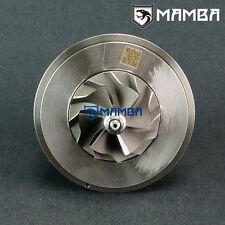 MAMBA Turbo Cartridge CHRA For Mitsubishi 49135-06500 TF035HM MWM 4.07TCA