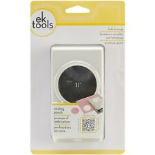 EK Tools Circle Punch, 1.75-Inch, New Package by EK Tools OOO New Free Shipping