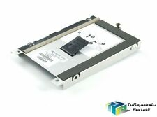 Caddy Bandeja Disco Duro HDD HP Probook 4520S 4525S 4720S 60.4GL09.002