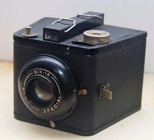 Kodak Brownie Special Six-16 616 Film Camera VINTAGE RollFilm 1938-1942