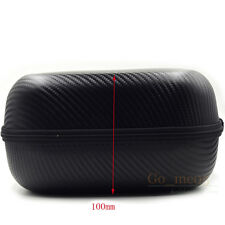 Hard Storage Case Carry Bag For AKG K271 K171 K240 K141 MKII K99 K77 Headphones