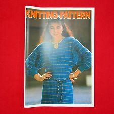 Musterbuch Nachdruck MB-8-B02 8er Rap Drucktasten - Brother KH552-KH710