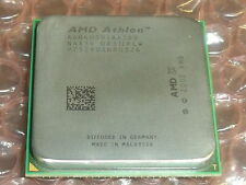AMD Athlon ADH4050IAA5D0 X2 Dual-Core 4050e 2.1GHZ Socket AM2